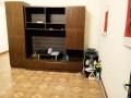 Cho thuê căn hộ DTSD 70m2, trung tâm q.Hoàn Kiếm, đầy đủ nội thất TV, tủ lạnh, giá 6 tr/tháng