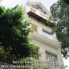 Phòng cho thuê gần ngã tư Q. Phú Nhuận, đường Đào Duy Anh, tiện nghi, tự do giờ giấc