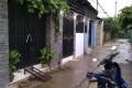 nhà cho thuê nguyên căn gần chợ vĩnh lộc a (nữ dân công)