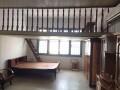 Cho thuê căn hộ chung cư 155 Bùi Viện lầu 4.07, quận 1. DT: 48m2,ML