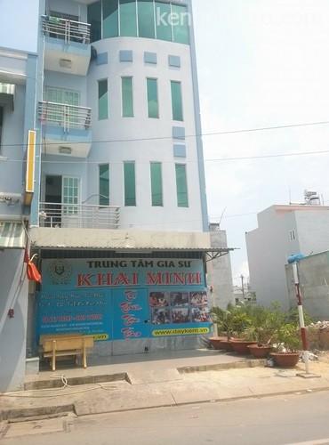 Nhà trọ 9 Đường số 9, Phường 8, Quận 11, Thành Phố Hồ Chí Minh
