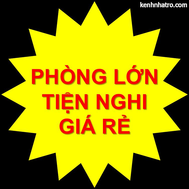 Nhà trọ 326/7 Bùi Minh Trực, Phường 6, Quận 8, Thành Phố Hồ Chí Minh