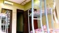 Phòng trọ nữ Quận 6 (miễn phí dùng máy lạnh...)