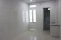 Phòng trọ đẹp mới xây tại đường số 7, Linh Trung, Thủ Đức, phòng cực đẹp và rộng