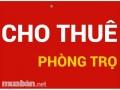 *** Cho thuê nhiều phòng trong căn hộ CC Hoàng Anh Gia Lai 3, CC Phú Hoàng Anh, CC HoangAnh GoldHouse