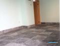 Cho thuê phòng trọ  466 Lê Văn Sỹ ,Quận 3.ban công, cửa sổ, sân thượng phơi đồ hoặc nấu ăn