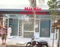Nhà mới xây cho thuê, Vĩnh Phú 33 (resort Phương Nam)