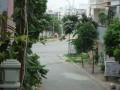 Cho thuê văn phòng khu Mỗ Lao, Hà Đông