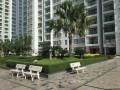 Phòng cho thuê cao cấp, full nội thất, đẹp ở CC HAGL3 (sát PMH). Giá từ 3,3 triệu đến 5 triệu.