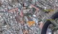 Cho thuê phòng để ở & BH Online tại 108/64A1 Trần Quang Diệu, P.14, Q.3 (gần chùa Vĩnh Nghiêm, chùa Kim Cương)