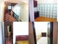 Phòng tốt, rẻ, tự do như ờ nhà mình, nhà 4 tầng, DT 15m2, giá 1.5tr/th(ưu tiên1 Nam), đường Hoàng Mai