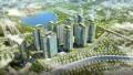 VIP Cần bán 1 căn chung cư cao cấp khu GoldMark City địa chỉ 136 Hồ Tùng Mậu
