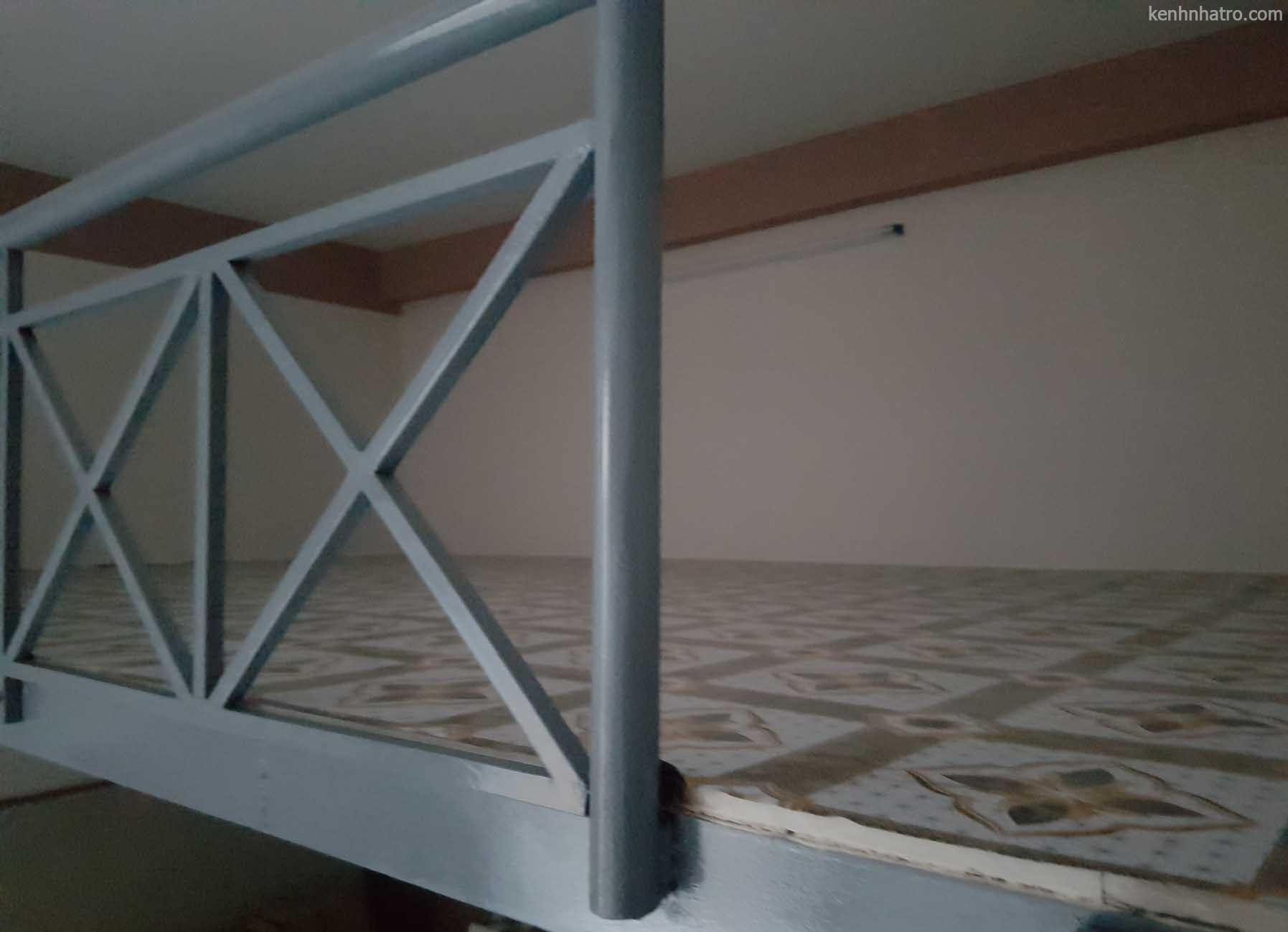 Cho thuê Phòng & Nhà Trọ giá rẻ ở quận Bình Tân