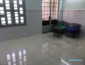 Cho thuê phòng đầy đủ tiện nghi tại hẻm 654 Lê Đức Thọ, P 15, Gò Vấp