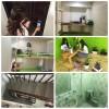 Green House- Kí túc xá nam- nữ ở Phú Nhuận
