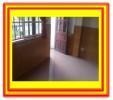 Phòng như căn hộ 2 phòng ngủ, 1 phòng khách, bếp, đường Dương Quảng Hàm, rất đẹp, 50m2