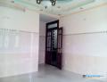 Cho thuê phòng trọ hẻm 236 Nguyễn Thái Bình, Tân Bình, 16m2, WC,cửa sổ, giờ tự do, 2.7 triệu