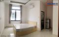 Phòng trọ đầy đủ nội thất gần Phú Mỹ Hưng - Quận 7