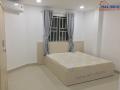 Phòng full nội thất gần Lotte Q7 (sân thượng - có ban công)