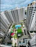 Cần cho thuê căn hộ dự án Akari Bình  Tân,